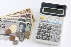 ふるさと納税 ワンストップ特例制度